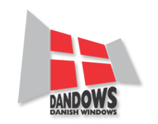Dandows Fenster